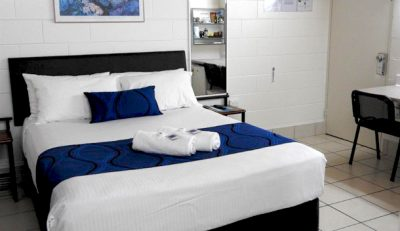 Motel Room Packages Archives Barrier Reef Motel